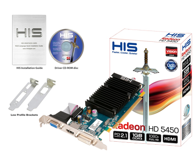 5450_1GB_DDR3_PCIe_all_1600.jpg