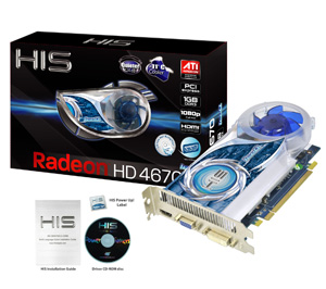 HD4670_IceQ_HDMI_All_1600.jpg
