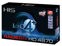 HD4870_Q4_1GB_Turbo_3DBox_1600.jpg