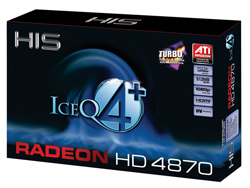 HD4870_Q4_512MB_Turbo_3DBox_1600.jpg
