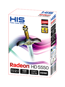 HD5550-1GB-DDR3_3D_Box_1600.jpg