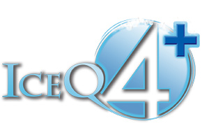Hightech-iceQ4_Plus_logo_16.jpg